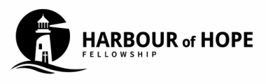 Harbour of Hope Fellowship